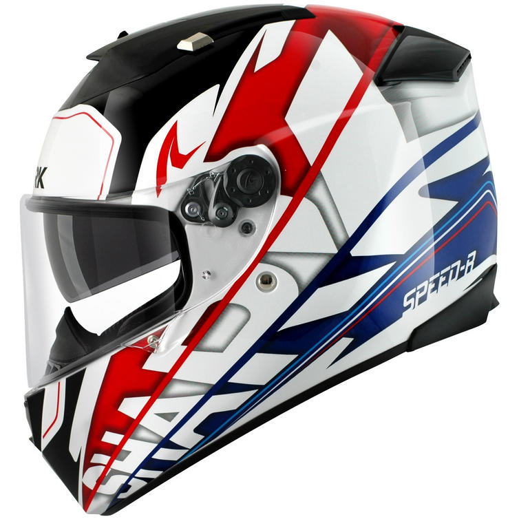 shark speed r carbon craig motorcycle helmet speed r helmets. Black Bedroom Furniture Sets. Home Design Ideas
