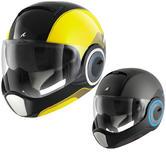 Shark Vantime Ozz Motorcycle Helmet
