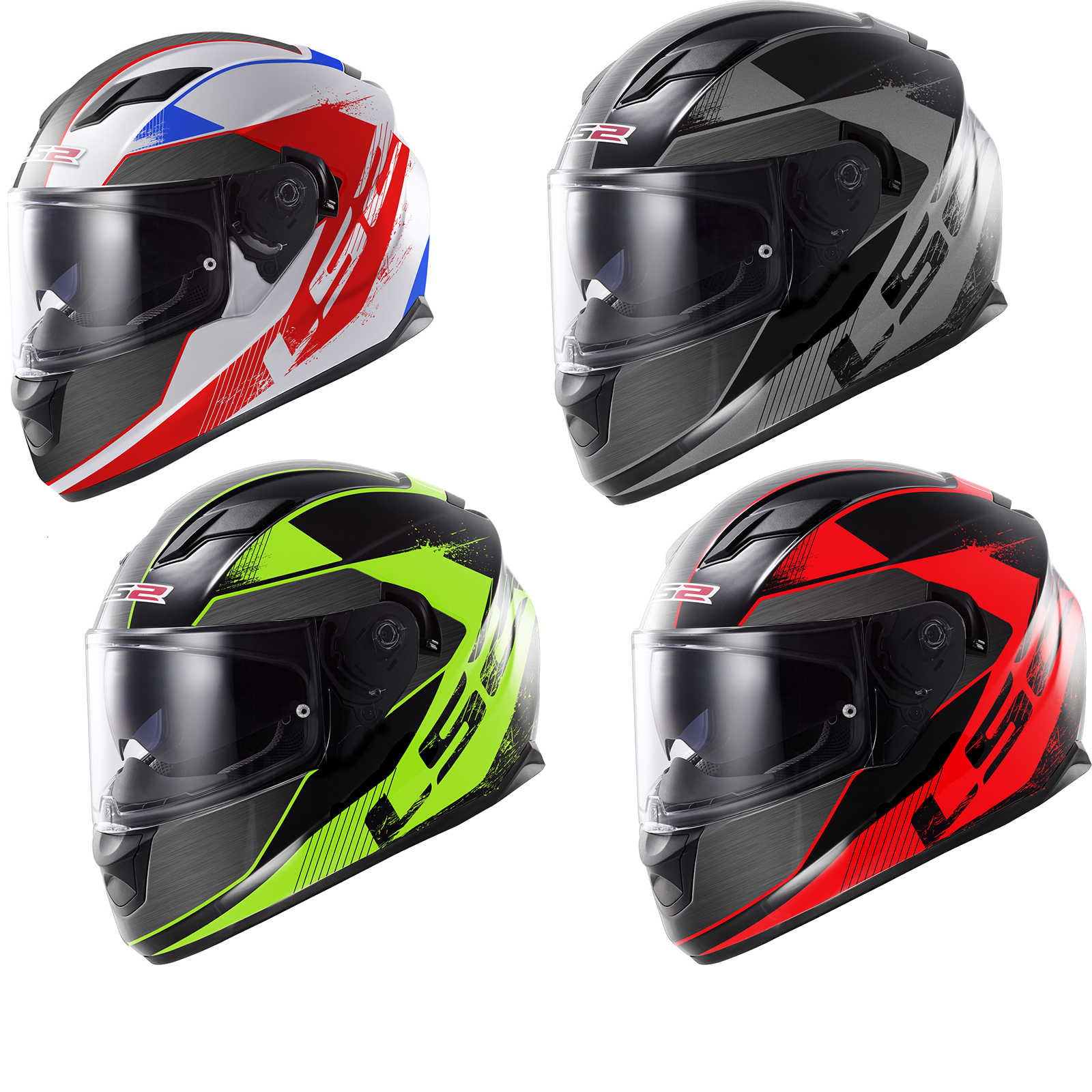 LS2-FF320-Stream-Stinger-Motorcycle-Helm