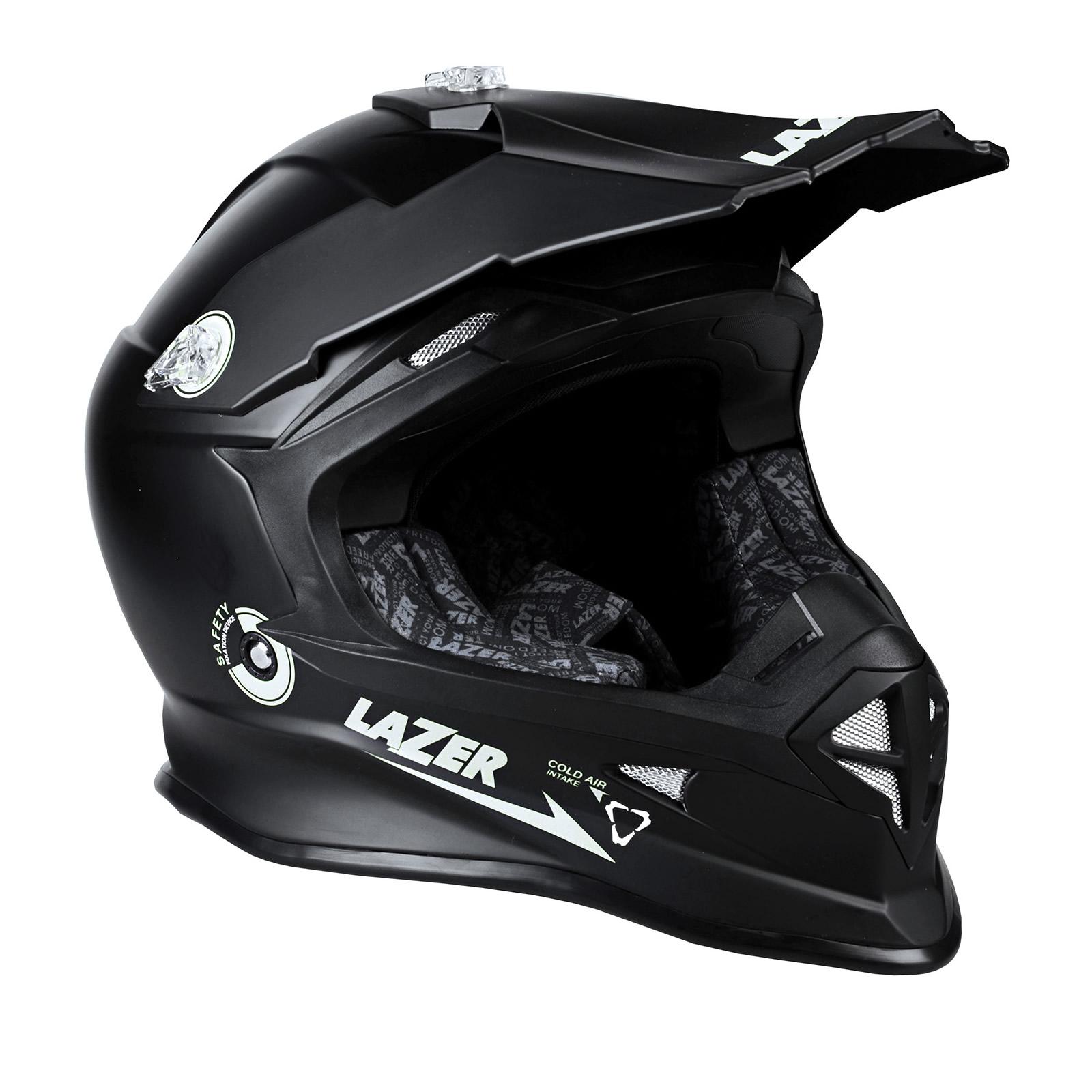 http://images.esellerpro.com/2189/I/284/236/13054-Lazer-X8-Xline-Pure-Motocross-Helmet-Black-Matt-White-1600-1.jpg