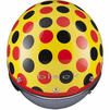 Limited Edition Black Dot Motorcycle Helmet Thumbnail 9