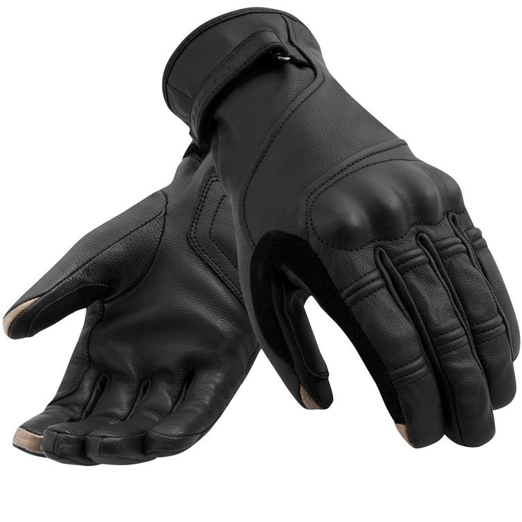 Rev It Mantra H2O Motorcycle Gloves