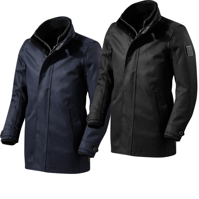 Rev It Piazza 2 Motorcycle Jacket