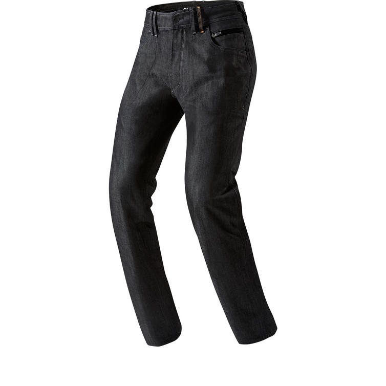 Rev It Memphis H2O Motorcycle Jeans