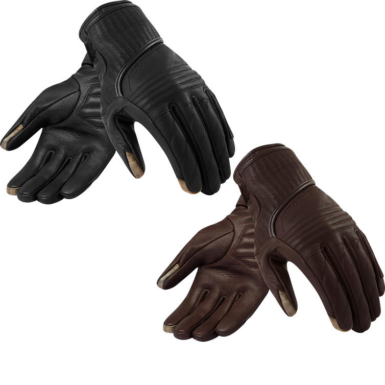 Rev It Antibes Ladies Motorcycle Summer Gloves