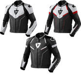 Rev It Replica Motorcycle Jacket
