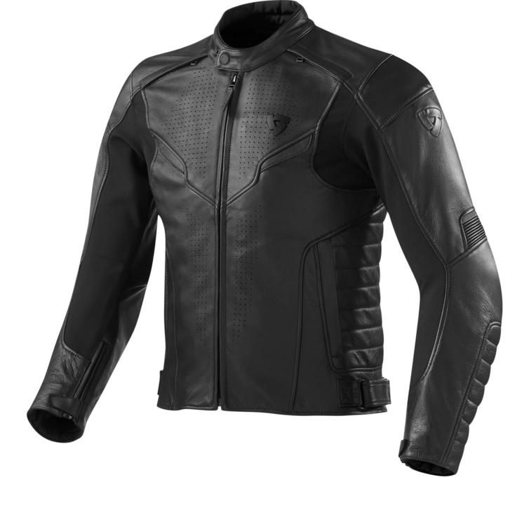 Rev It Airstream Motorcycle Jacket