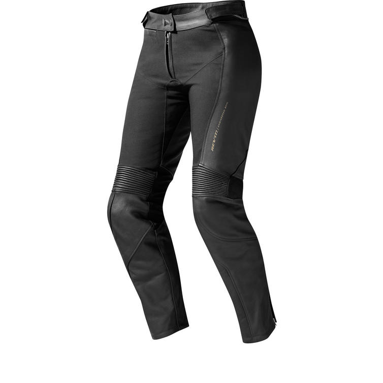 Rev It Marryl Evo Ladies Motorcycle Trousers