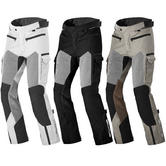 Rev It Cayenne Pro Motorcycle Trousers