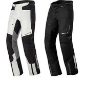 Rev It Defender Pro GTX Motorcycle Trousers