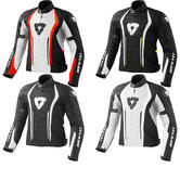 Rev It Airforce Motorcycle Jacket