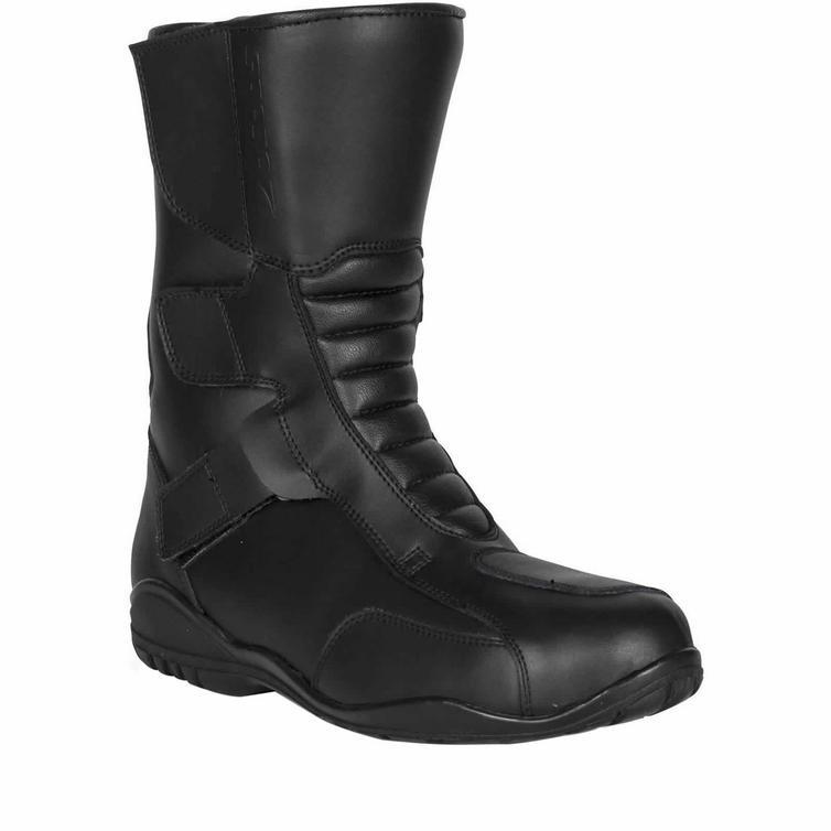 Spada Tri-Flex Motorcycle Boots