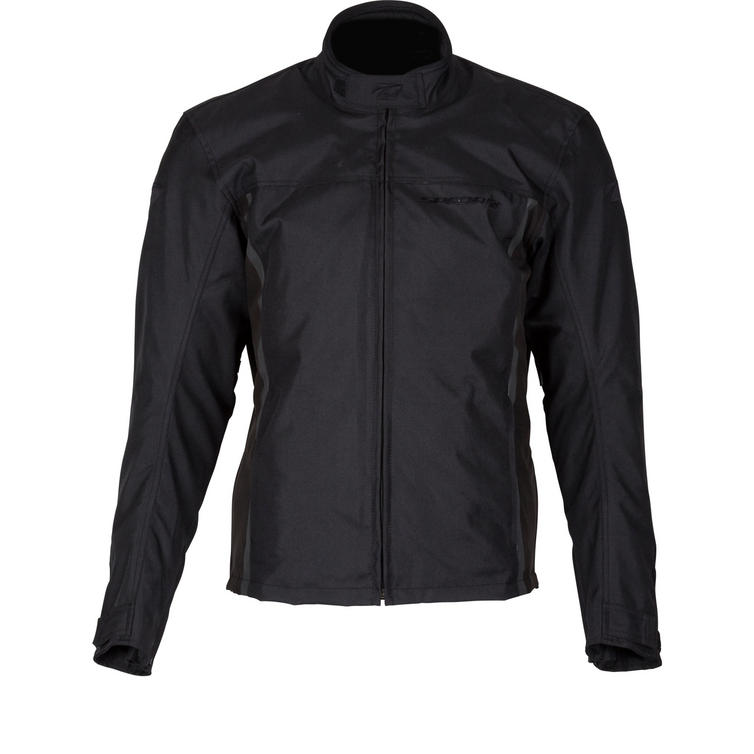 Spada Midnight Motorcycle Jacket