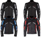 Spada Xsport Motorcycle Jacket