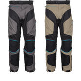 Spada Latitude Motorcycle Trousers