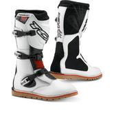 TCX Terrain 2 Trials Boots