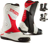 TCX S-Sportour Evo Motorcycle Boots