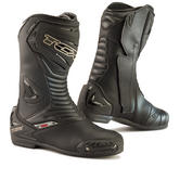 TCX S Sportour WP Evo Motorcycle Boots