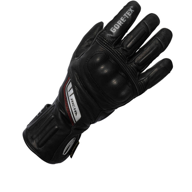 Richa Radar GTX Motorcycle Gloves