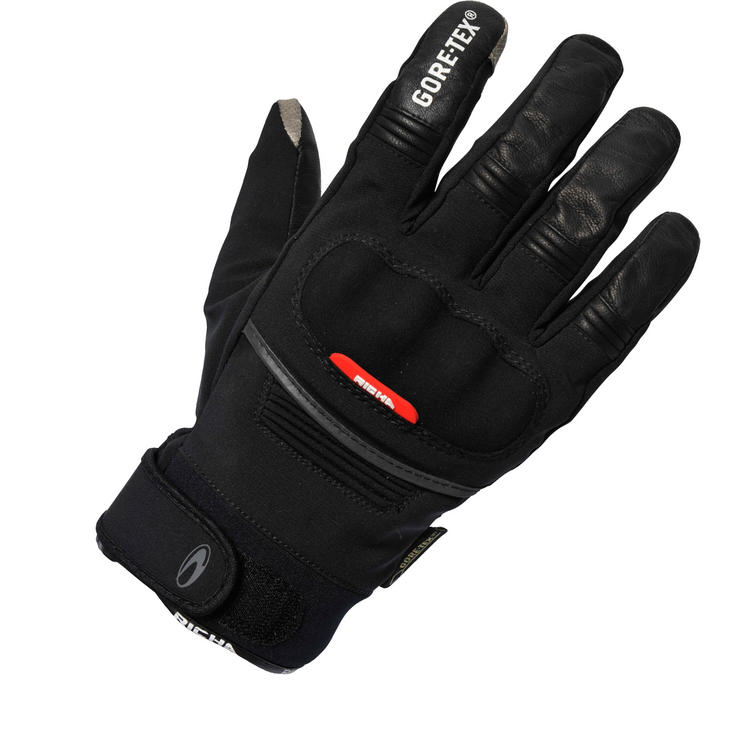Richa City GTX Motorcycle Gloves
