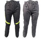 Richa Colorado Motorcycle Trousers
