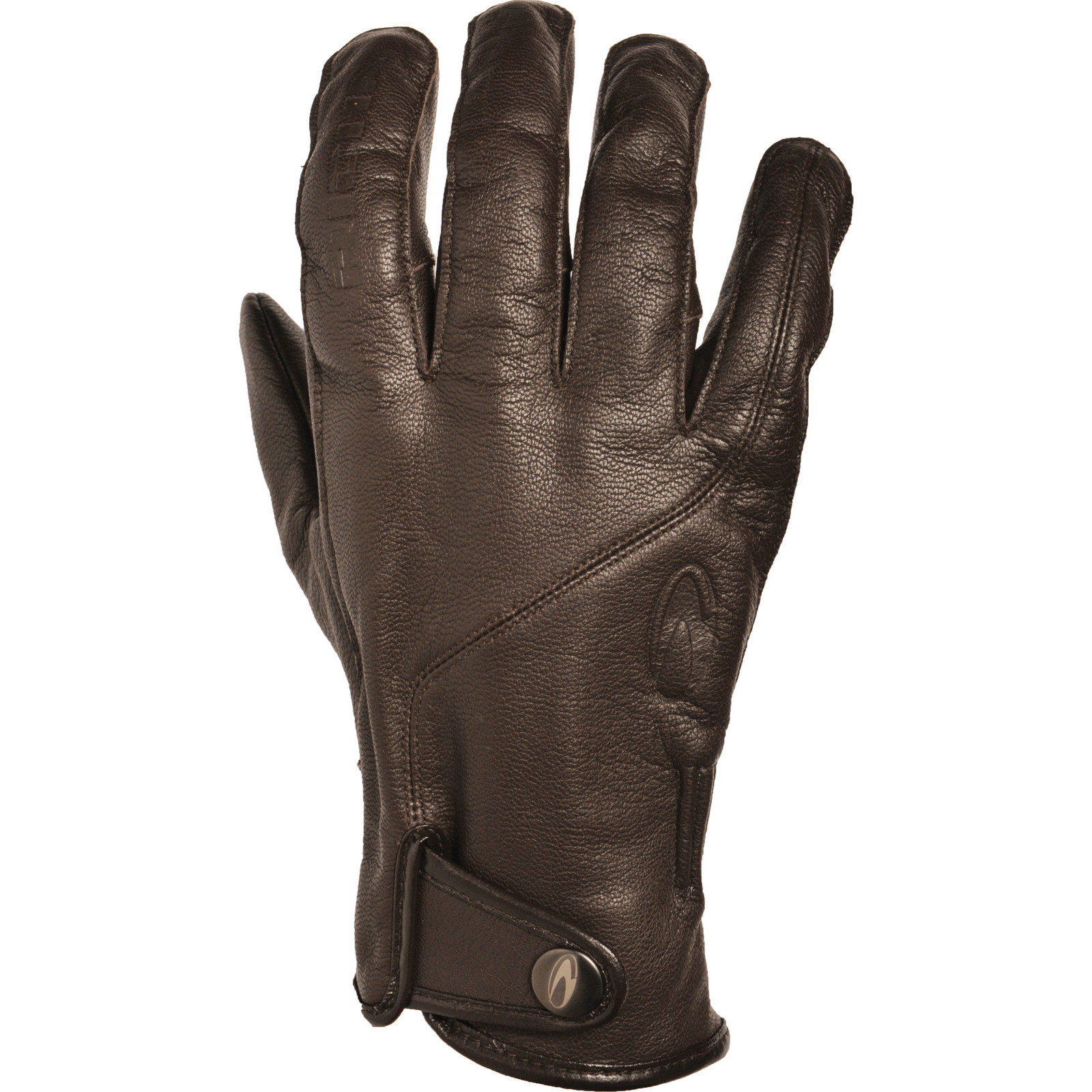 Motorcycle leather gloves india - Mens Leather Gloves Ebay Ebay Richa Scoot Motorcycle Leather Gloves Motorbike Bike Armour Urban