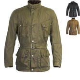 Richa Bonneville Motorcycle Jacket