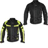 Richa Ridge Motorcycle Jacket