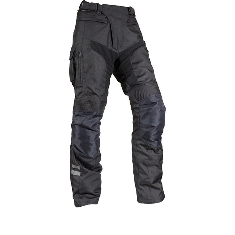 Richa Esker Motorcycle Trousers