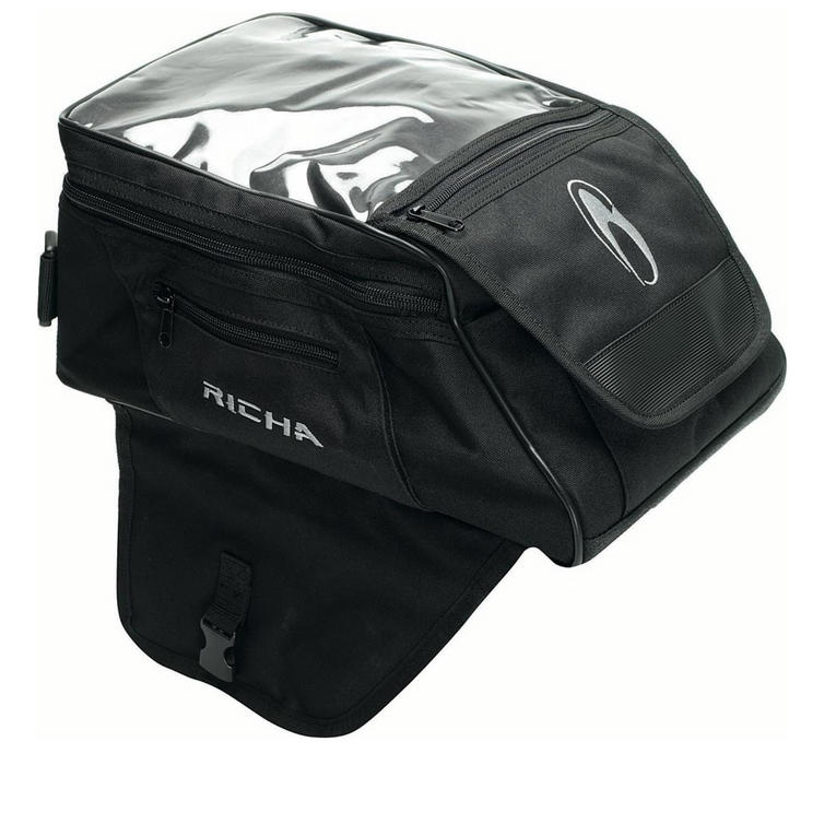 Richa TS 011 Tank Bag