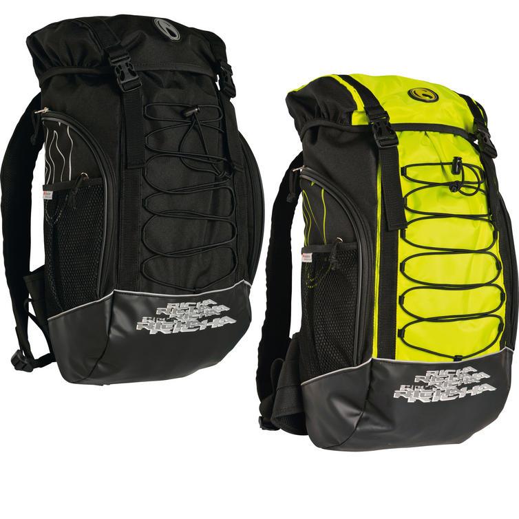 Richa Adventure Bag