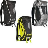 Richa H2O Backpack 20L