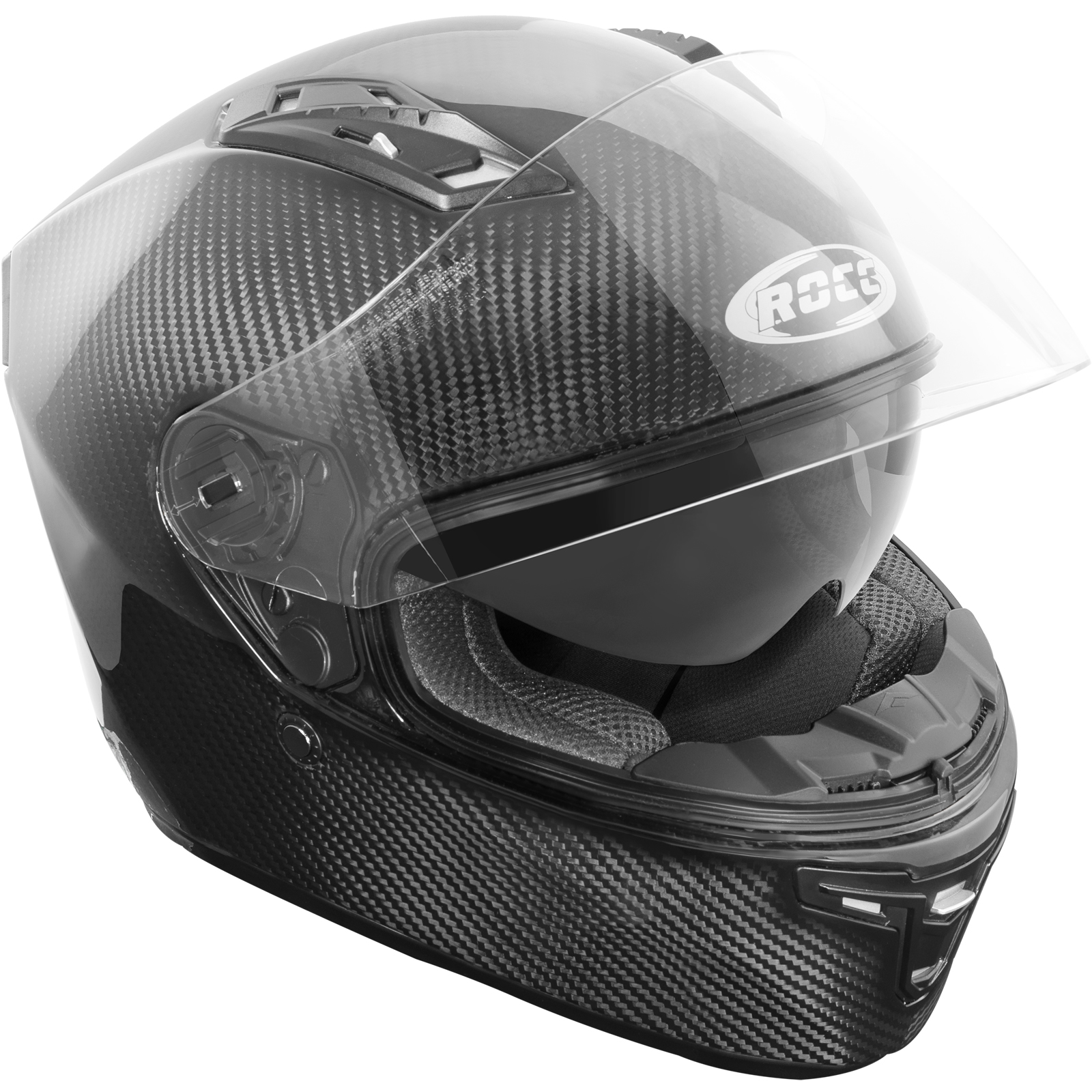 Bike Helmet Bah Motorbike Road Bike Helmet
