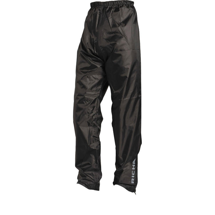 Richa Rain Vent Waterproof Trousers