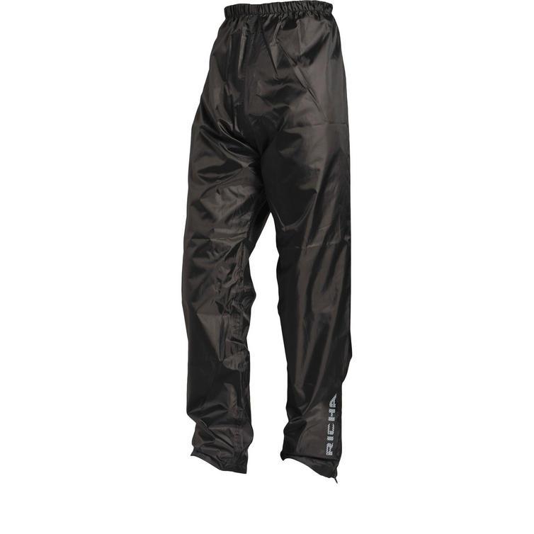 Richa Rain Vent Waterproof Trousers