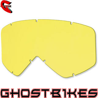 View Item Smith Fuel V1-V2 Replacement Goggle Lens