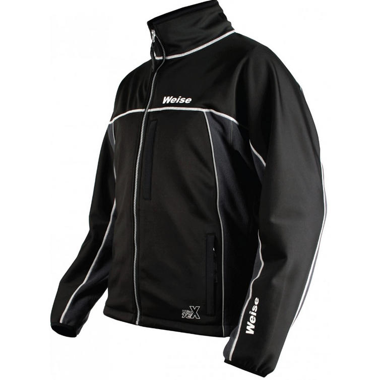 Weise Tex Motorcycle Windproof Fleece