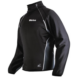 View Item Weise Tex Motorcycle Thermal Shirt