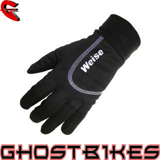 View Item Weise Tex Motorcycle Thermal Gloves