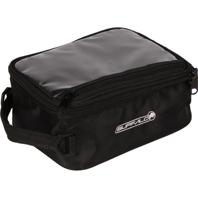 Buffalo Motorcycle Commuter Tank Bag 6L