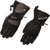 Buffalo Endurance Motorcycle Gloves