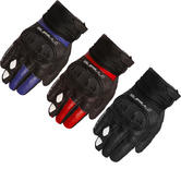 Buffalo Ostro Motorcycle Gloves