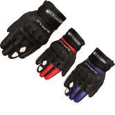 Buffalo Ostro Motorcycle Gloves