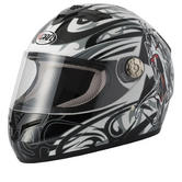 Vcan V105 Youth Motorcycle Helmet