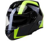 Viper RS-V151 BL+ Motorcycle Helmet
