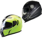 Viper RS-V9 Speed Motorcycle Helmet