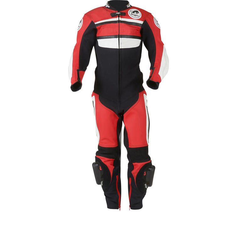 Furygan Combi Kid One Piece Motorcycle Suit