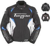 Furygan Wind Motorcycle Jacket