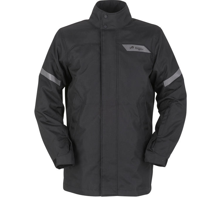 Furygan Lynx Textile Motorcycle Jacket