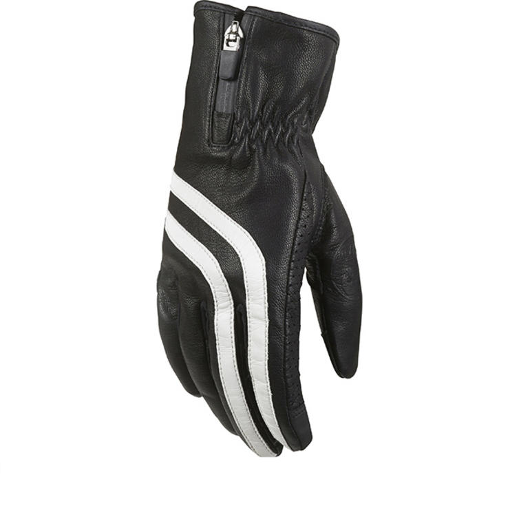 Furygan Highway Evo Summer Motorcycle Gloves